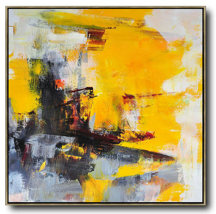Modern original paintings Abstract art Large abstract painting Contemporary wall art Handmade art on canvas Original canvas painting